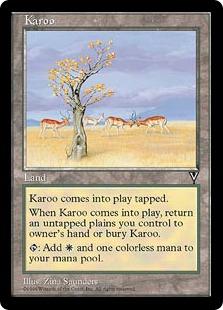 File:Karoo.jpg