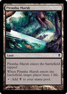 File:Piranha Marsh ZEN.jpg