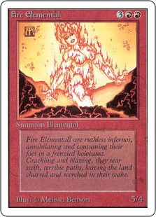 File:Fire Elemental 2U.jpg