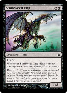 File:Stinkweed Imp RAV.jpg