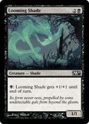 Looming Shade M10