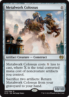 File:Metalwork Colossus KLD.png