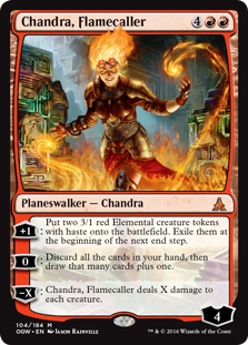 File:Chandra, Flamecaller OGW.png