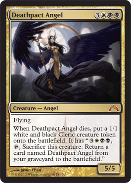 File:Orzhov Deathpact-Angel.jpg