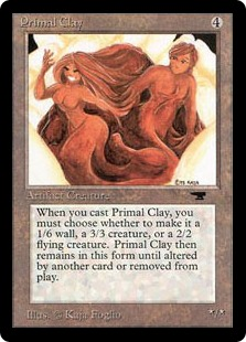 File:Primal Clay AQ.jpg