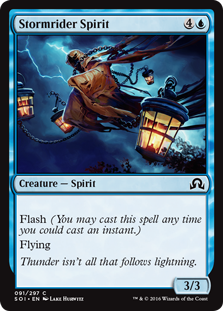 File:Stormrider Spirit SOI.png