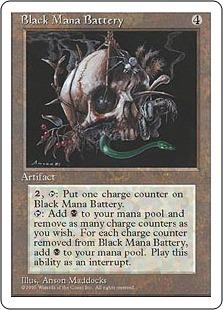 File:Black Mana Battery 4.jpg