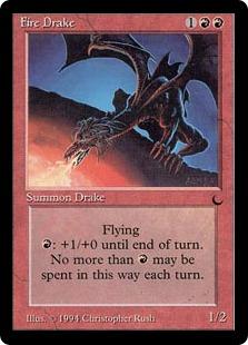 File:Fire Drake DK.jpg