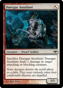File:Duergar Assailant EVE.jpg