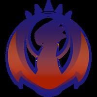 Izzet Logo