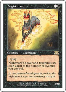 File:Nightmare 6E.jpg