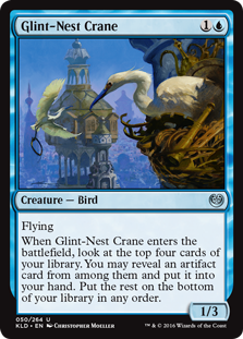 File:Glint-Nest Crane KLD.png