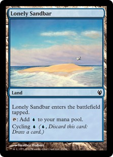 File:Lonely Sandbar DDJ.jpg