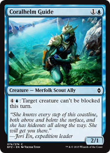 File:Coralhelm Guide BFZ.png