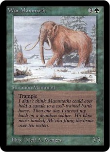 File:War Mammoth 1E.jpg