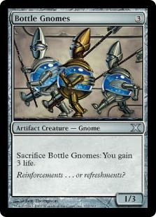 File:Bottle Gnomes 10E.jpg