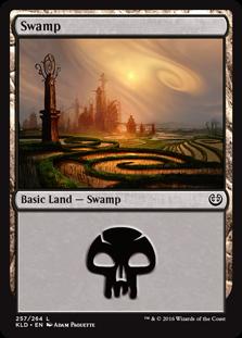 File:Swamp KLD 257.png