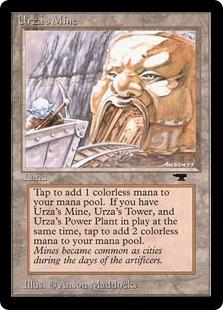 File:Urza's Mine AQ.jpg