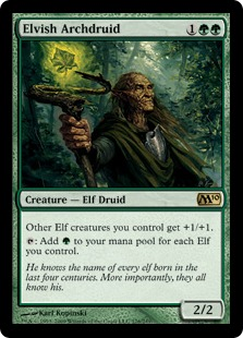 File:Elvish Archdruid M10.jpg