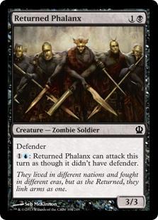 File:Returned Phalanx THS.jpg
