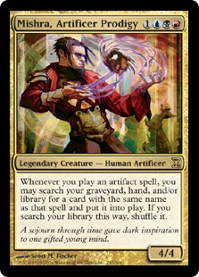 File:Mishra, Artificer Prodigy TSP.jpg