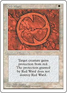 File:Red Ward 4E.jpg
