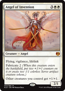 File:Angel of Invention KLD.png
