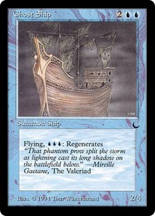 File:Ghost Ship DK.jpg