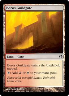 File:Boros Guildgate DDL.jpg