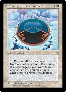 File:Circle of Protection White IA.jpg