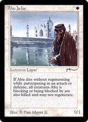 Abu Ja'far AN