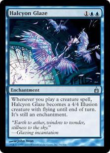 File:Halcyon Glaze RAV.jpg