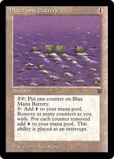File:Blue Mana Battery Leg.jpg