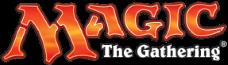 Magic The Gathering Wiki