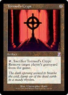 File:Tormod's Crypt TSB.jpg