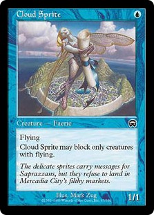 File:Cloud Sprite MM.jpg