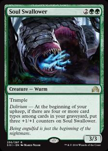 File:Soul Swallower SOI.png