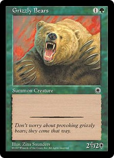File:Grizzly Bears PO.jpg