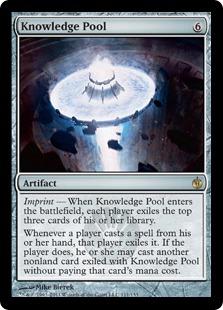 File:Knowledge Pool MBS.jpg