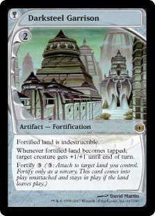 File:Darksteel-garrison.jpg