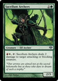 File:Sacellum Archers CON.jpg