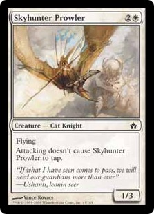 File:Skyhunter Prowler 5DN.jpg