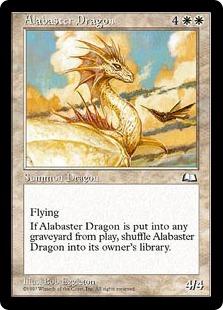 File:Alabaster Dragon WTH.jpg