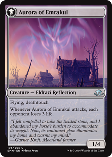 File:Aurora of Emrakul EMN.png