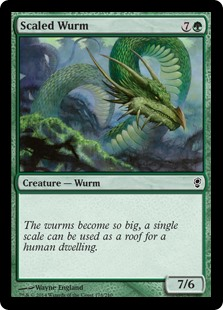 File:Scaled Wurm Conspiracy.jpg