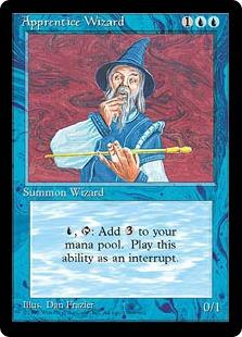 File:Apprentice Wizard MED.jpg