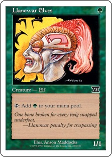 File:Llanowar Elves P4.jpg