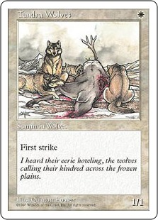 File:Tundra Wolves 5E.jpg