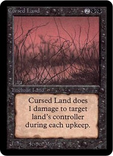 File:Cursed Land 1E.jpg