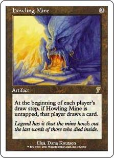 File:Howling Mine 7E.jpg